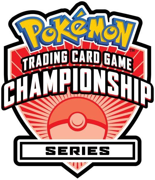 Pokemon Burning Shadows Cup 2017/18