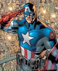 my-favorite-marvel-characters-of-all-time-i-salute-you-sir-jpeg ...