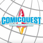 COMIC QUEST NEWSLETTER FOR 6/14/20!