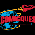 COMIC QUEST WEEKLY FOR 10/11/20!